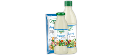 Develey Joghurt Dressing